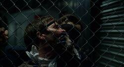 Jake Gyllenhaal in Velvet Buzzsaw.JPG