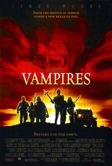 John carpenters vampires xlg.jpg