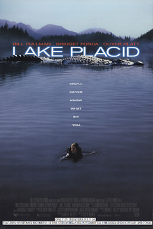 Lake Placid (1999) Poster.png