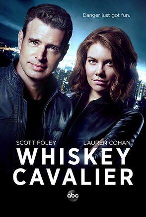 Whiskey Cavalier (2019).jpg