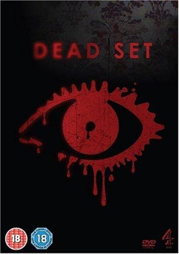 Dead Set (2008 series)