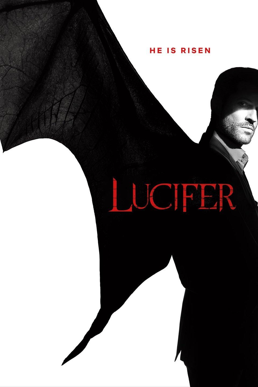 Lucifer (2016 series)