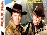 Wagon Train (1957 series)