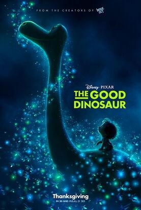 The Good Dinosaur poster-2-.jpg