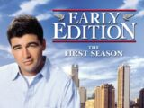 Early Edition (1996 series)