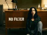 Jessica Jones (2015 series)