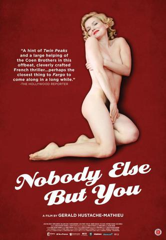 Nobody Else But You (2011)