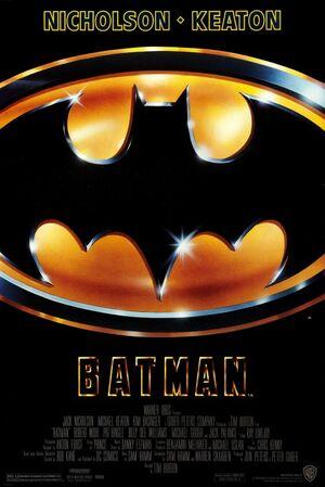 Batman ver2.jpg