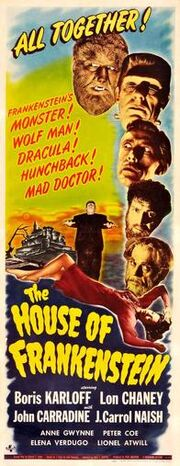 Frankensteinhouse.jpg
