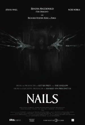 Nails xlg.jpg