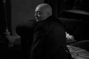 Peter Lorre (3)