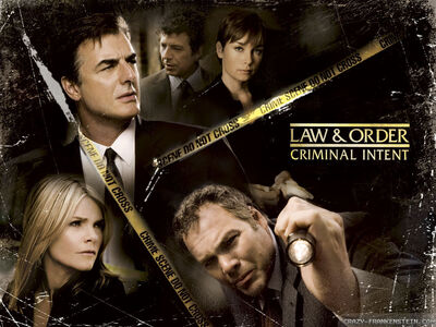 Law-and-order-criminal-intent-wallpapers-1024x768.jpg