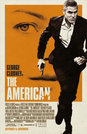 American xlg.jpg