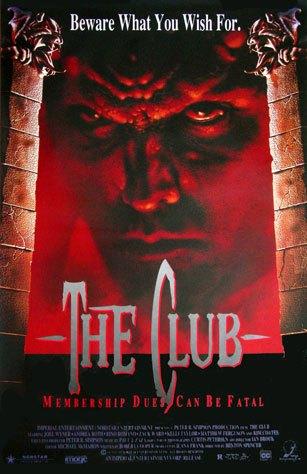 The Club (1994)