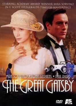 DVD cover of the movie The Great Gatsby.jpg