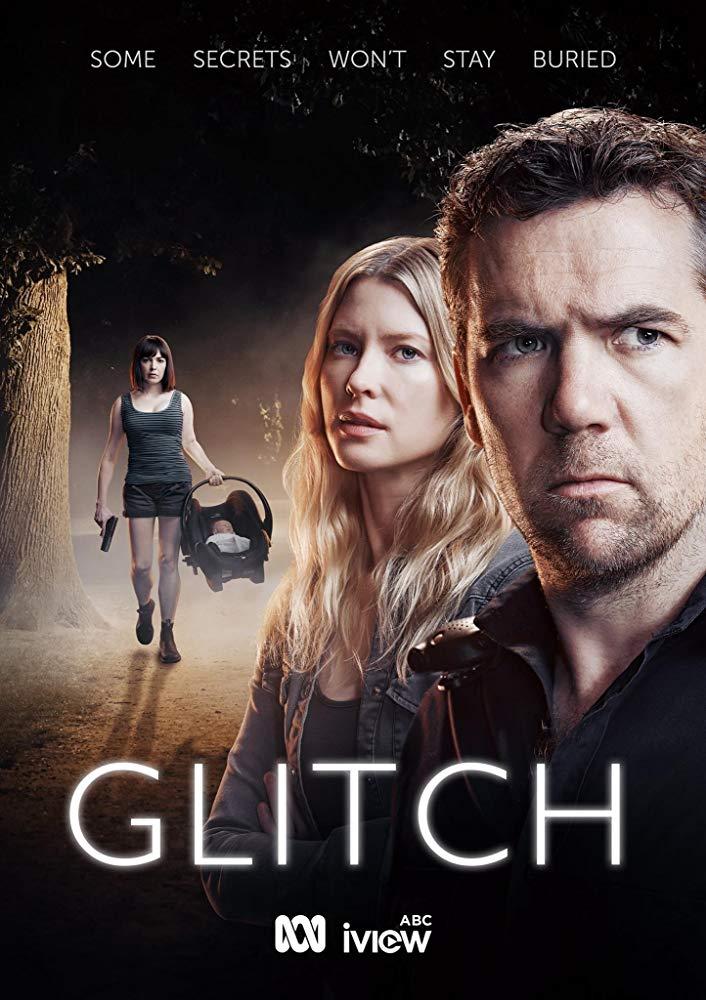 Glitch (2015 series)