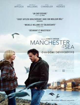 Manchester-by-the-sea-movie-poster-15x21-in-oscars-2017-kenneth-lonergan-casey-affeck.jpg