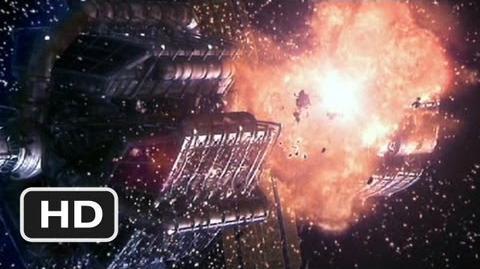 Supernova_(11_12)_Movie_CLIP_-_Say_Goodbye,_Karl_(2000)_HD