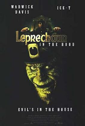 Leprechaun five.jpg