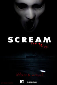 Scream the tv series poster 22 fan by diablito 666 by tibubcn-d8zelik.jpg