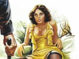 Shining Sex (1977)