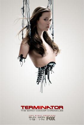 Terminator-sarah-connor-chronicles-locandina.jpg