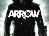 Arrow (2012 series)