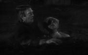 Boris Karloff (3)