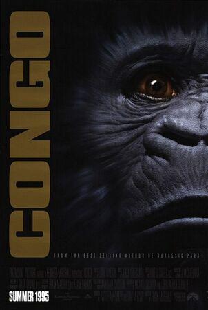 Congo ver1.jpg