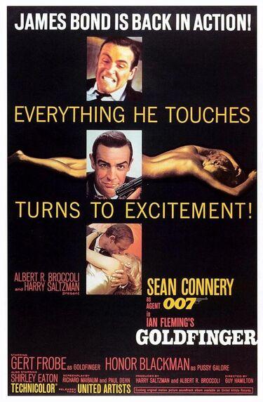 James Bond contra Goldfinger-885303935-large.jpg