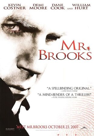 Mr brooks ver9.jpg