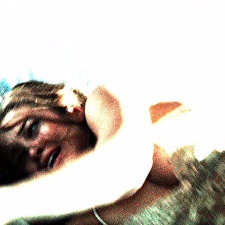 Autumn Reeser-CSI407.JPG