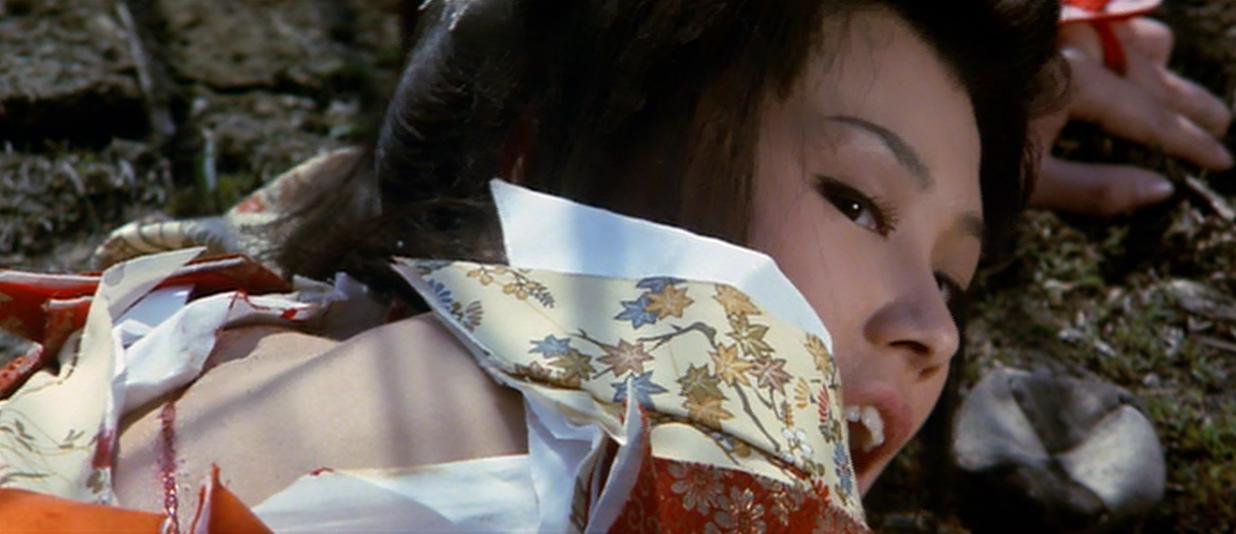 Junko Hitomi
