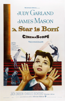 A Star Is Born (1954).png