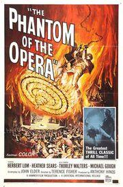 Phantom of opera 1962 poster.jpg