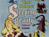 Sleeping Beauty (1959; animated)