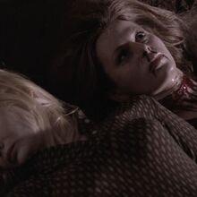 Susanne Zenor & Marianna Hill.JPG
