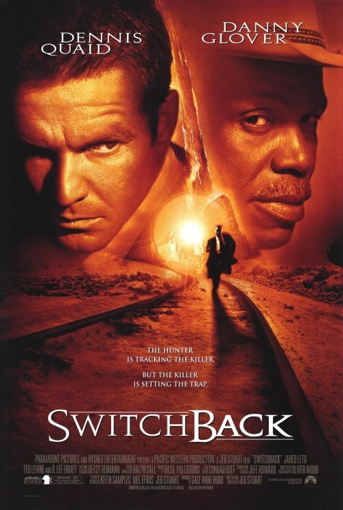 Switchback (1997)