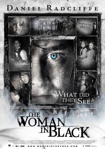 The-Woman-in-Black-2012-In-Hindi.jpg