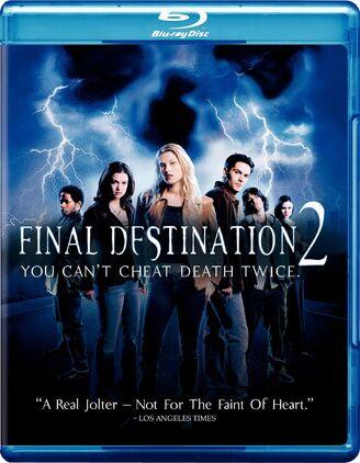 Final-destination-2-blu-ray-cover-49.jpg