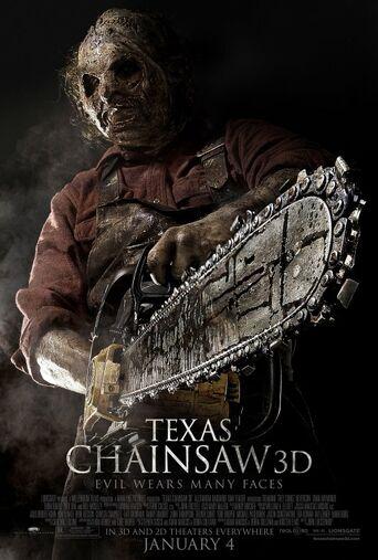 Texas chainsaw massacre 3d ver3.jpg