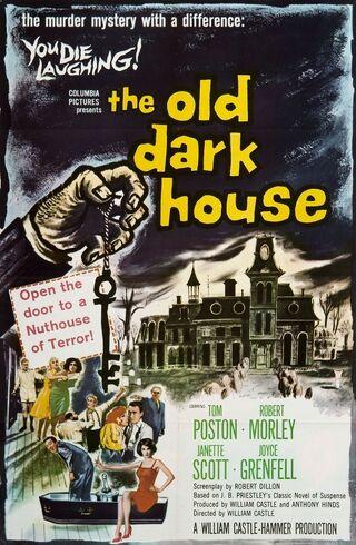 The-Old-Dark-House-1963-film-images-d18256fe-8576-4aca-909d-8f7fb8ea209.jpg