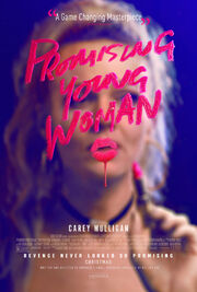 Promising young woman ver3 xlg.jpg