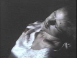 Mary Stuart Masterson