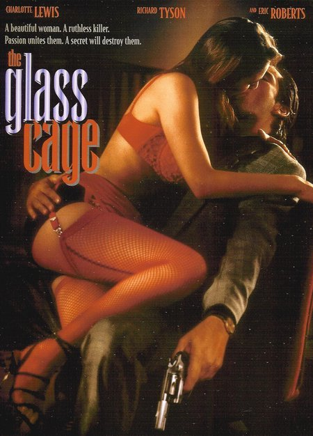 The Glass Cage (1996)