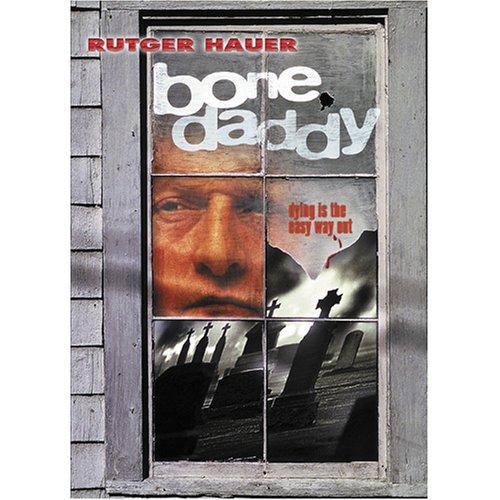 Bone Daddy (1998