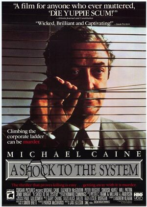 740full-a-shock-to-the-system-poster.jpg