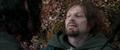 Boromir's death
