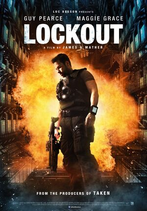 Lockout ver4 xlg.jpg