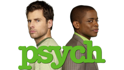 Psych-50b2ad31c9094.png